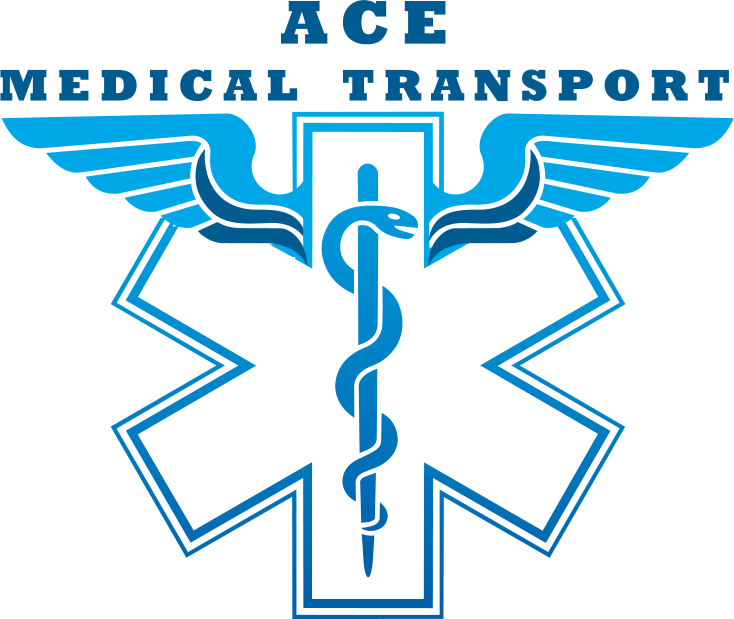 Ace Medical Transport